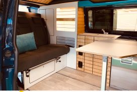 DreamCruiser Camper Angebot 01